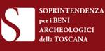 Arheology-Toskana