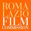lazio-film-commission
