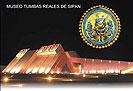 museo_tumbas_reales1